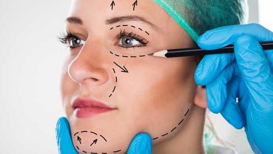 Elige al mejor cirujano plástico