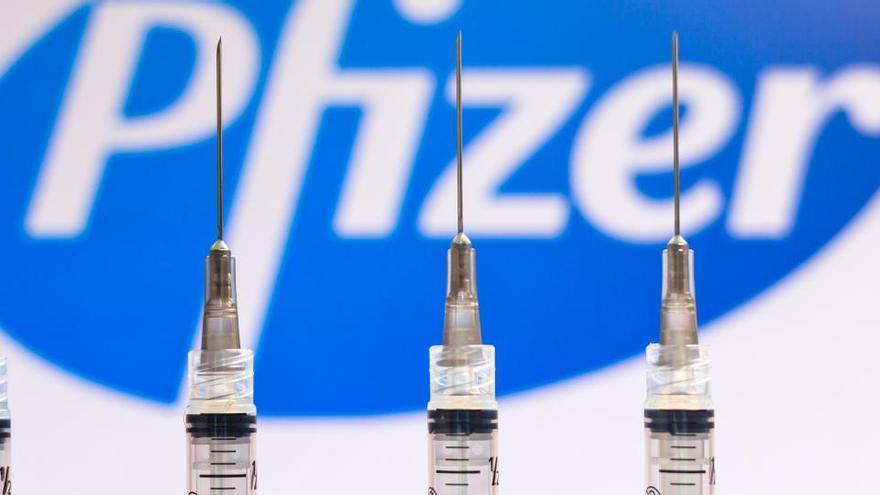 España, Italia, Francia y Alemania acuerdan coordinar sus campañas de vacunación