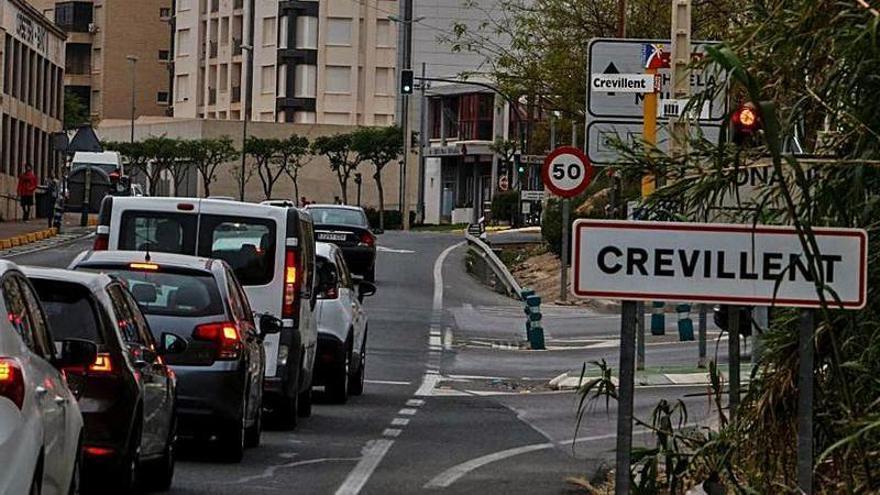 Constructores de Crevillent proponen crear un consejo para mejorar el urbanismo