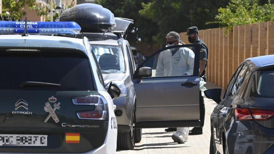 Violencia vicaria: los casos que estremecieron a Castellón