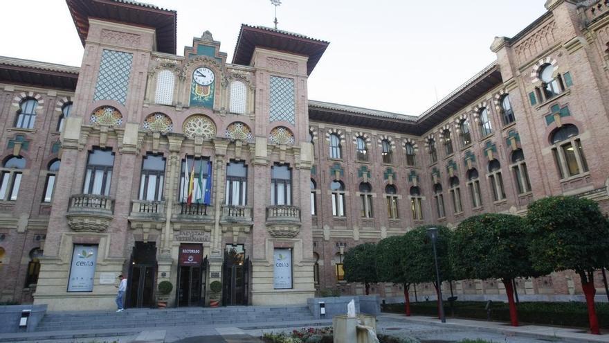 Córdoba será sede del segundo Taller de Arquitectura de la Base Logística del Ejército de Tierra