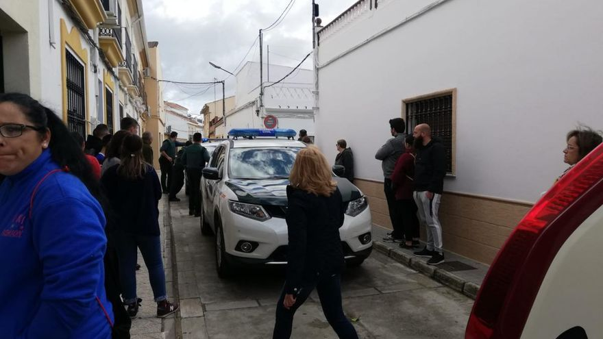 Crimen machista en Posadas: primera muerte por violencia de género en Córdoba este 2020