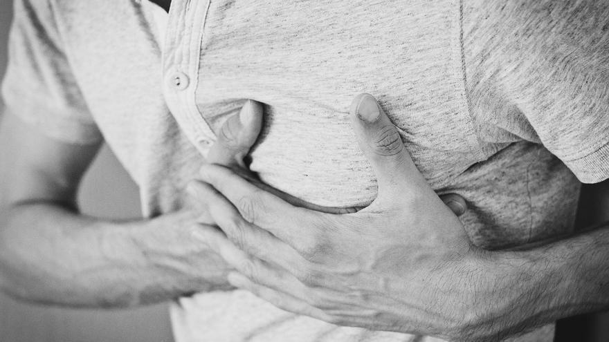 Fibrilación auricular, una enfermedad cardíaca común que puede ser silenciosa