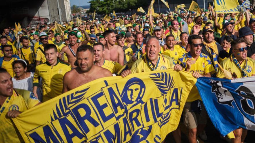 La Federación de Peñas 'rompe relaciones' con el presidente Ramírez