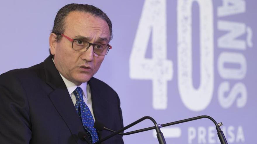 Prensa Ibérica supera los 3,3 millones de lectores
