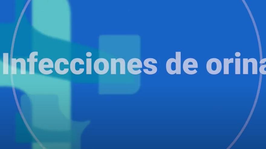 Hospital San José: prevención y tratamiento eficaz de la infección urinaria