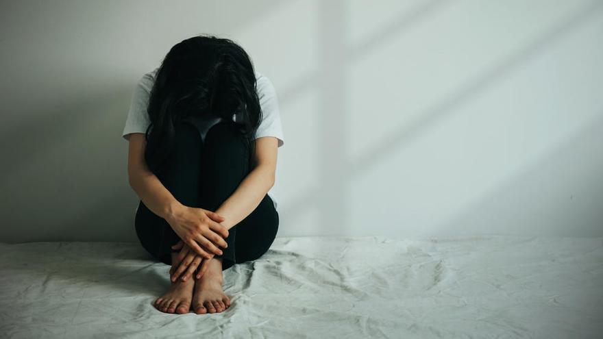 Estos son los falsos mitos sobre la depresión