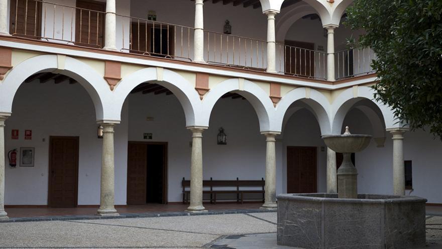 La Fundación Antonio Gala organiza, junto a Cajasur, el Gala Fest, I Festival de Música de Cámara
