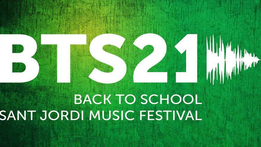 IX edició del Festival Back to School