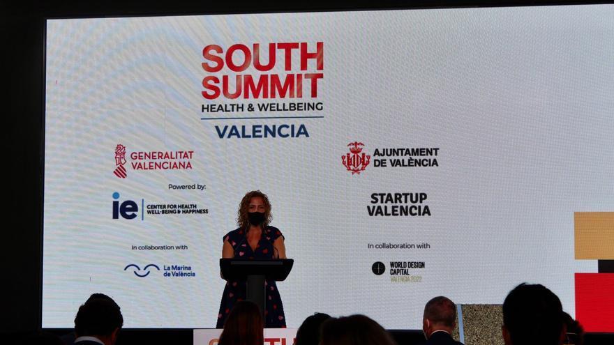 South Summit 'Health & Wellbeing' València selecciona las 23 startups finalistas