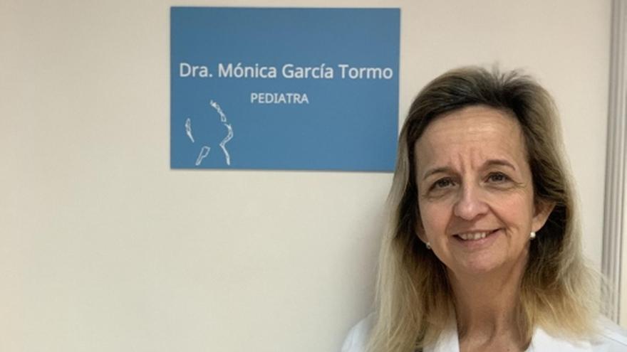 Tres médicos de Quirónsalud Málaga, entre los mejor valorados  de España