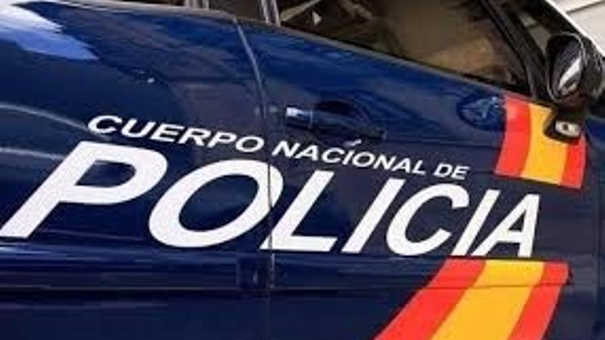 Sorprendido en un centro comercial de Canarias con más de 155.000 euros en efectivo