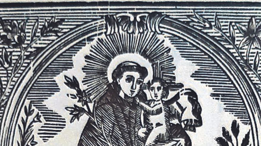 Portugués de Padua