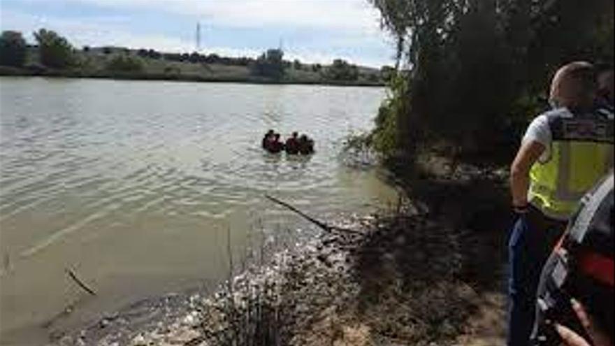 Troben el cos d'un home decapitat al riu Guadalquivir a Còrdova