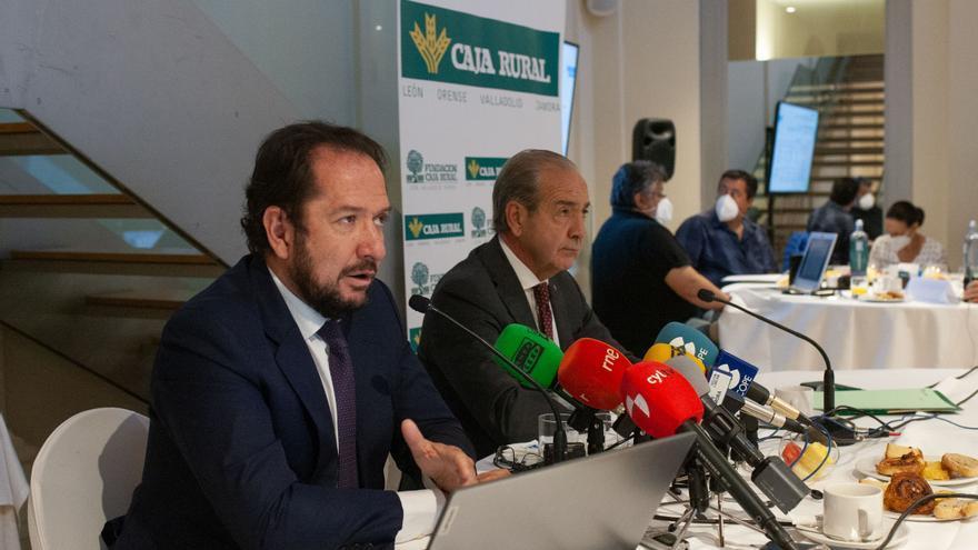 Monte la Reina generaría un incremento de población en Zamora de casi 2.000 personas
