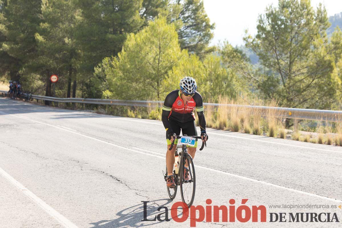 Ciclista_Moratalla186.jpg