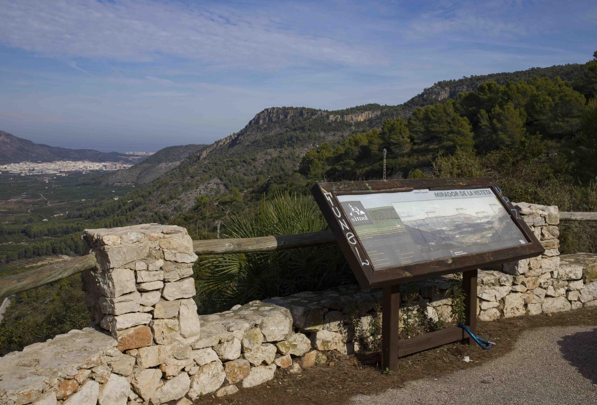 Simat de la Valldigna-mirador la visteta20201112_0210.jpg