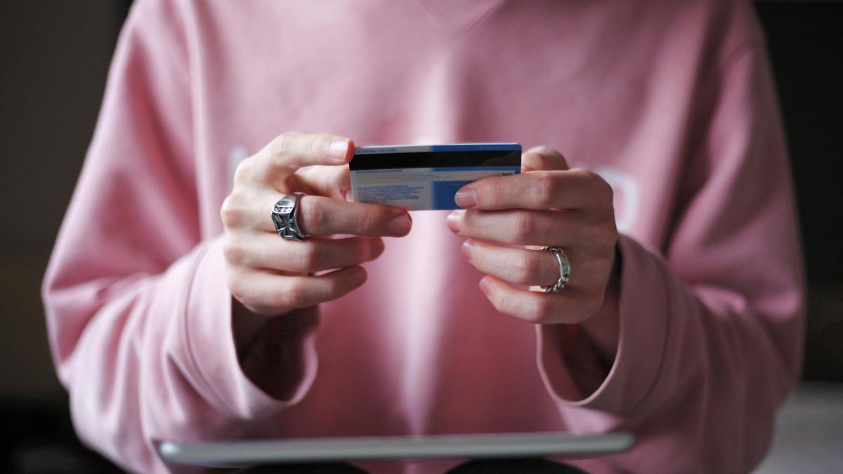 El fallo afecta a clientes de tarjetas Mastercard