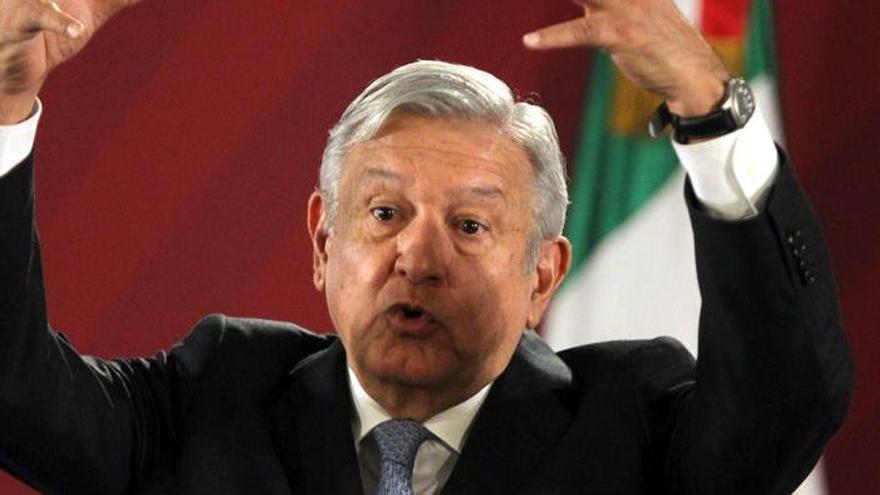 México sube el salario mínimo un 15% pese a los reclamos del sector patronal