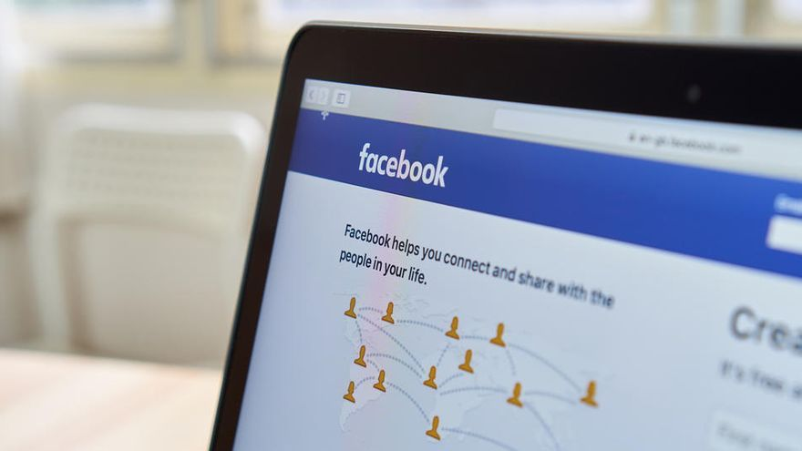 Facebook bloquea el vídeo del francés que anunció la retransmisión de su muerte
