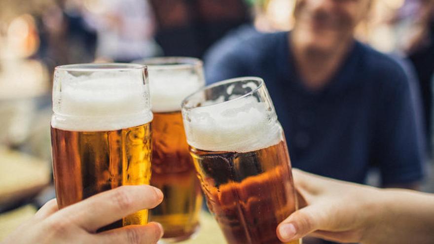Dia Mundial de la Cervesa: 9 curiositats molt saludables