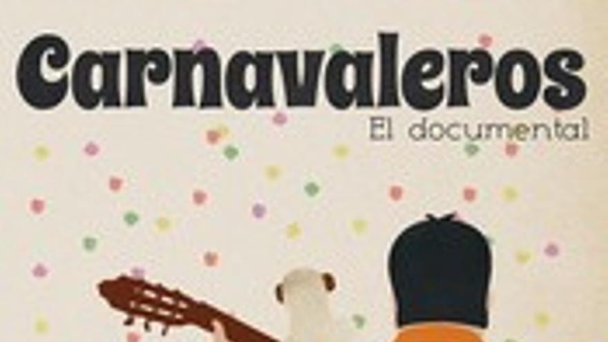 Carnavaleros