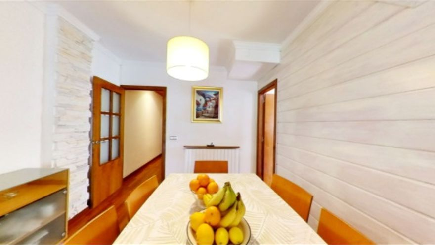 Fantàstics pisos a Girona per menys de 189.000 euros