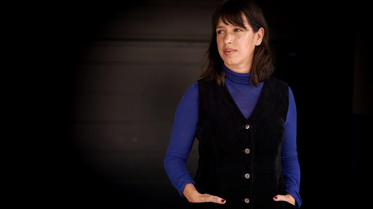 Daniela Cajías, primera mujer en optar en solitario al Goya a la mejor fotografía