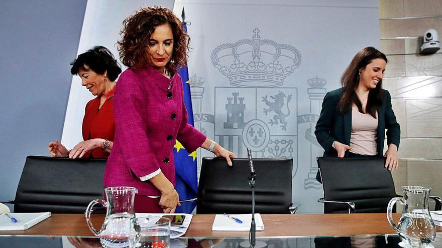 Hacienda pone el foco de su ley contra el fraude en las herencias en vida de Baleares