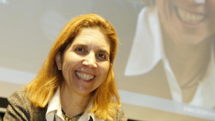 El Equipo de Ciencias de Datos en la lucha contra la covid-19 obtiene 300.000 euros de financiación competitiva de la CRUE y FBBVA