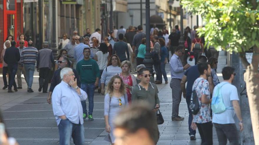 ¿Tiene algún proyecto para peatonalizar más calles?