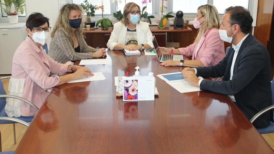 Mar de Sons lanza un programa de acción social en Benicàssim