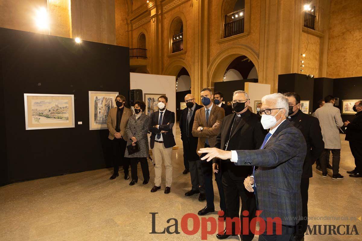 ExposiciónZacaríasCerezo036.jpg
