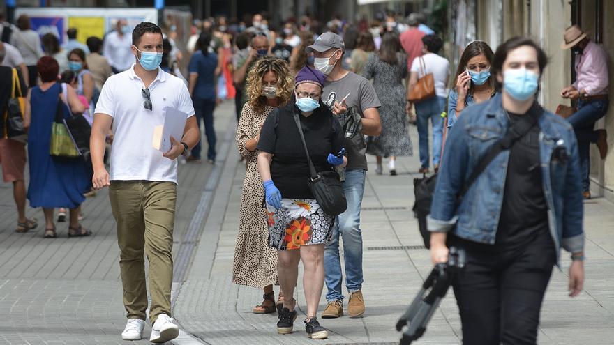 ¿Podría la pandemia ir a peor?