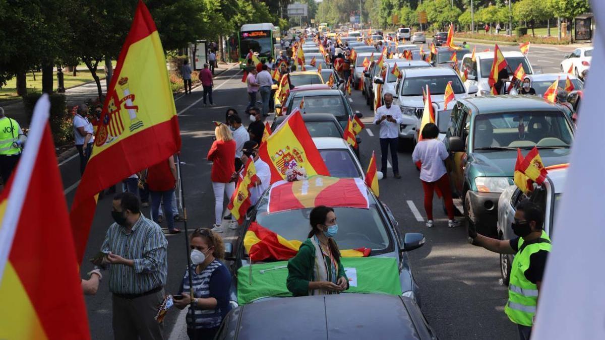 Coronavirus en Córdoba: los titulares de la mañana