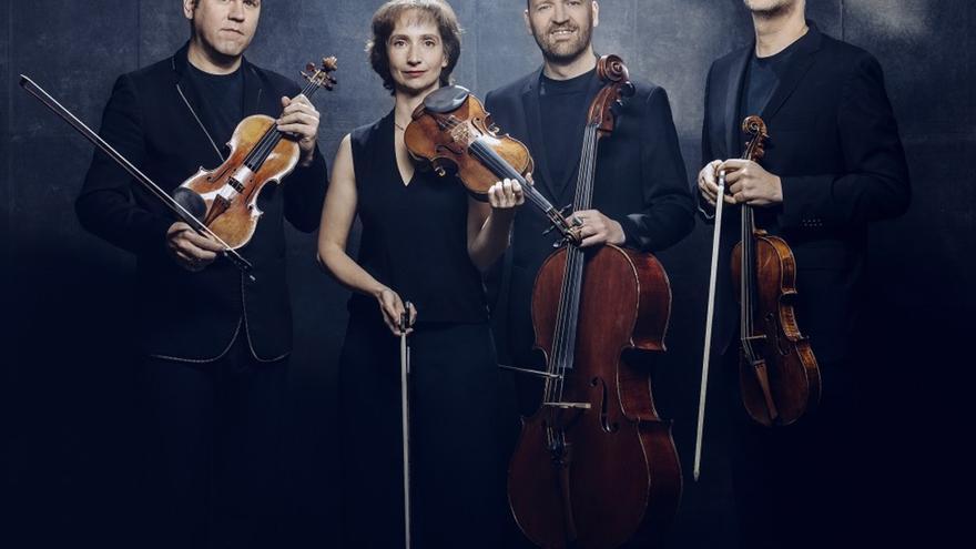 Salen a la venta las entradas para la Orquesta Filarmónica en el Museo Picasso
