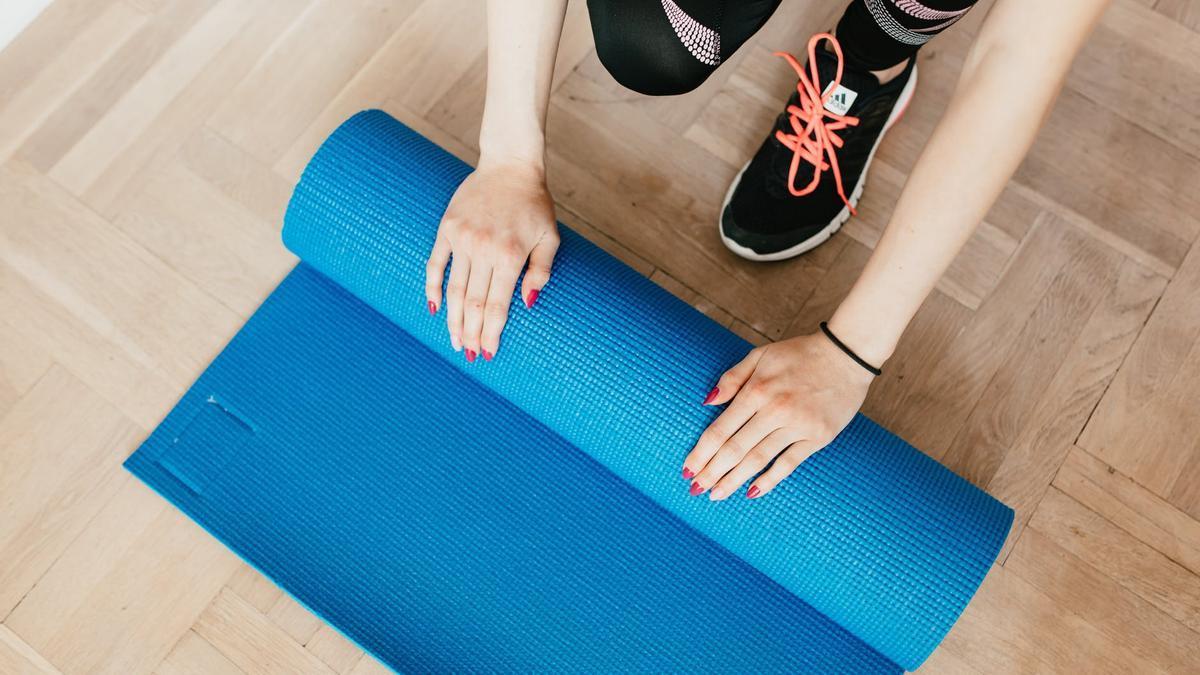 El ejercicio que te llevará 28 minutos perfecto para adelgazar