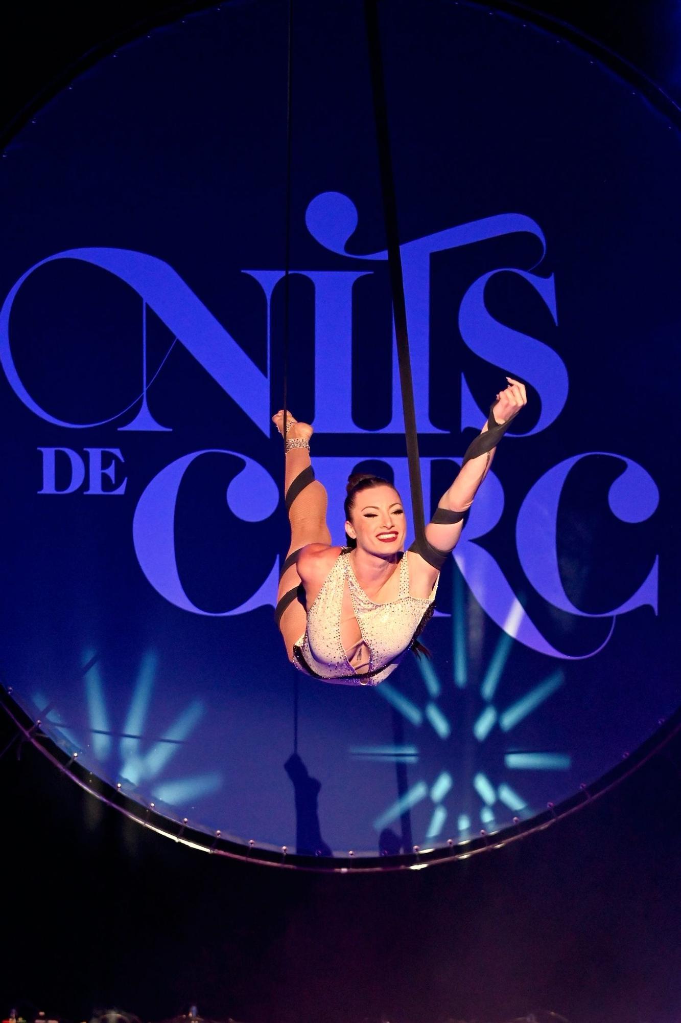 Nits de Circ - Viviana Rossi [Photo François Dehurtevent] (2).JPG