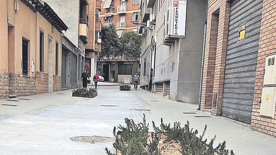 San Vicente prorroga las licencias de sus 2.279 vados hasta mediados de julio