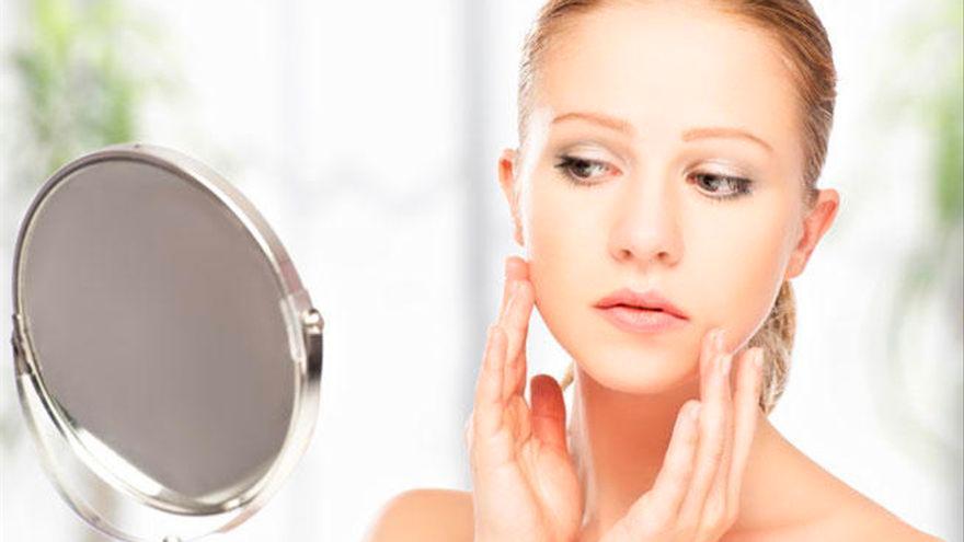 El superalimento de moda que mejora la memoria, te ayuda adelgazar y rejuvenece la piel