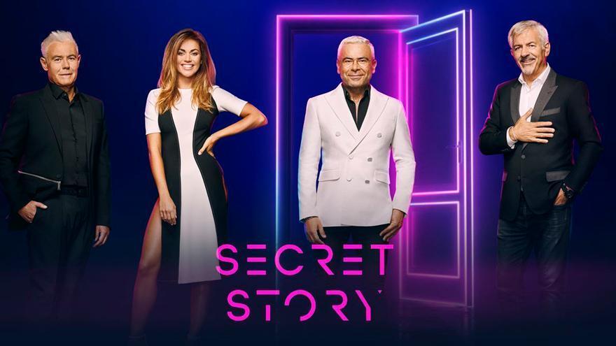"""Se filtra el nombre del nuevo concursante de Secret Story: """"Pondrá patas arriba la casa"""""""