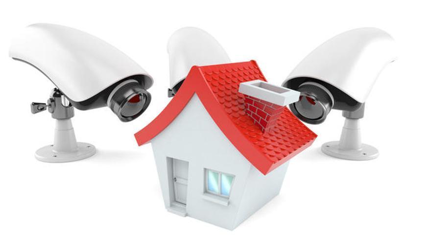 ¿Cómo prevenir robos en tu casa? Combina tecnología y consejos de siempre