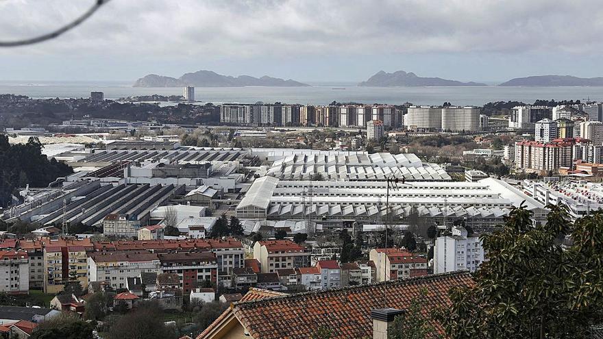 Stellantis Vigo moviliza 23 millones en I+D para sumar nuevos procesos a la fábrica 4.0