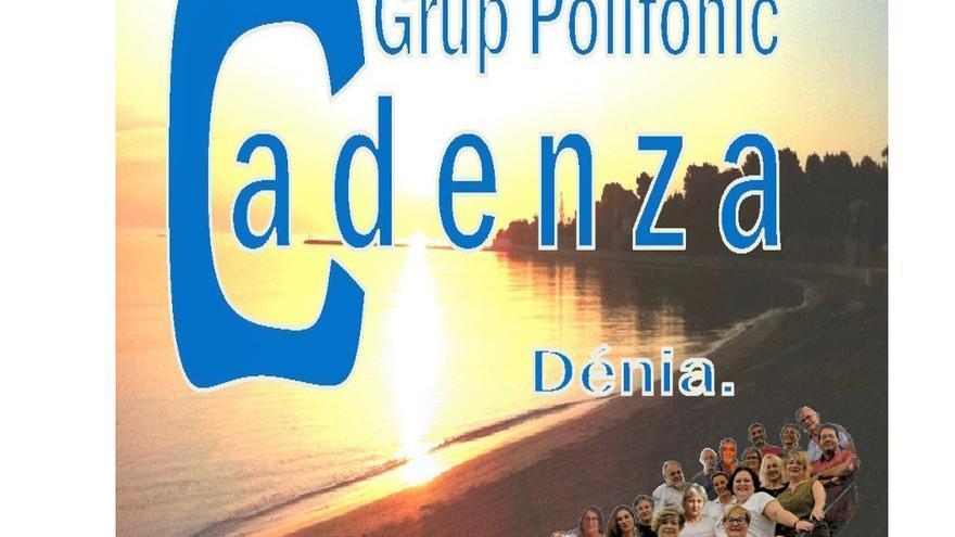 Grupo Polifónico Cadenza
