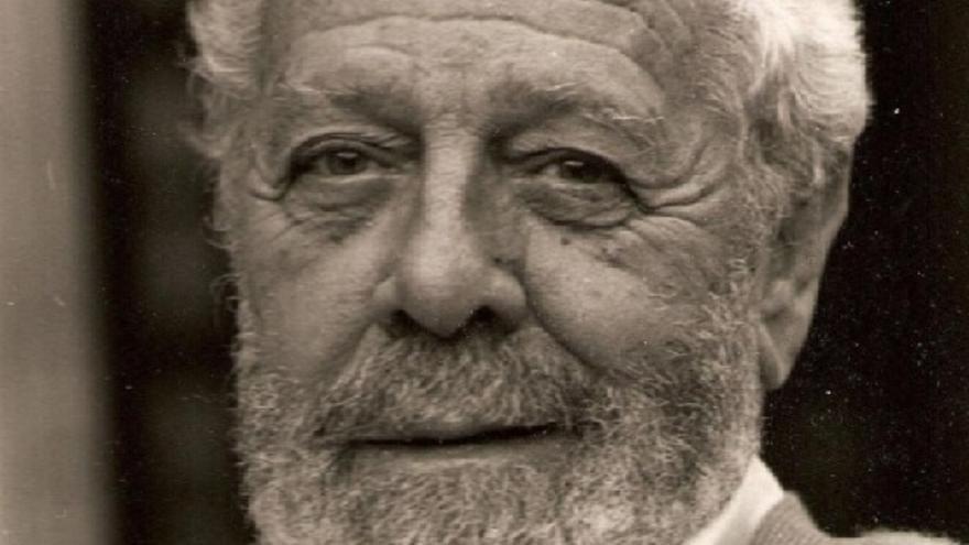 L.G. Berlanga, un home de cine