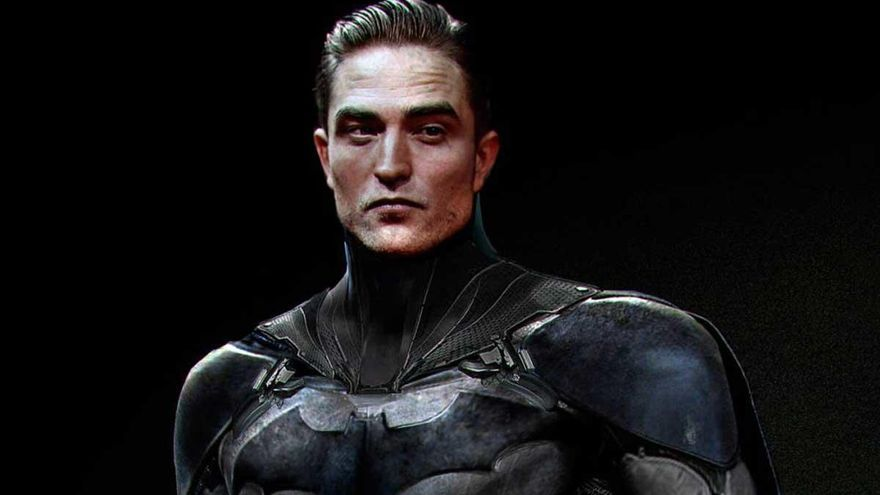 """Warner Bros. aplaza """"The Batman"""" y la cinta de """"The Sopranos"""""""