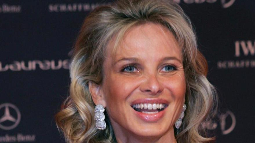El juez puede investigar a Corinna Larsen, pero no en relación con Juan Carlos I