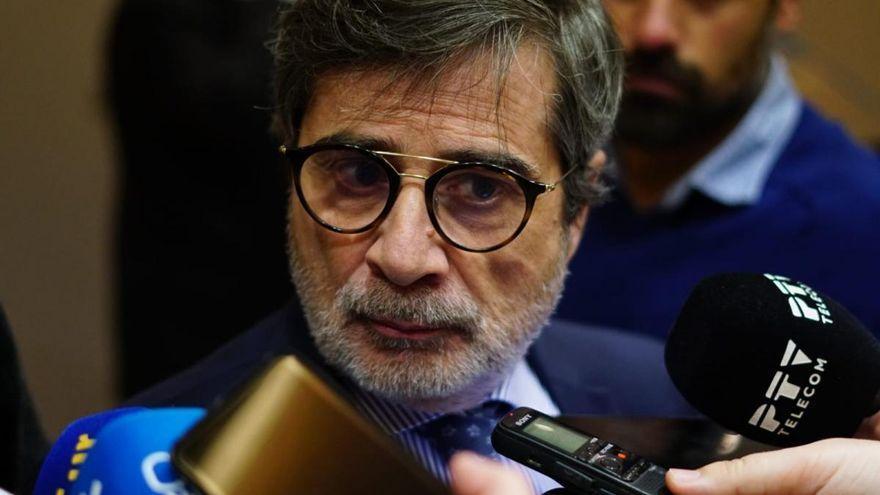 La Audiencia estima el recurso de Prasa por la reclamación de seis millones a Azaveco