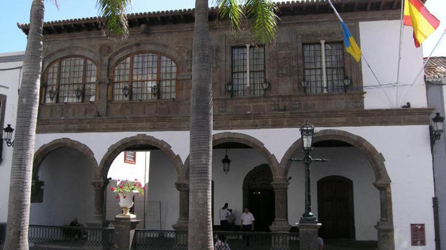 El Ayuntamiento se libera del plan de ajuste después de liquidar su deuda