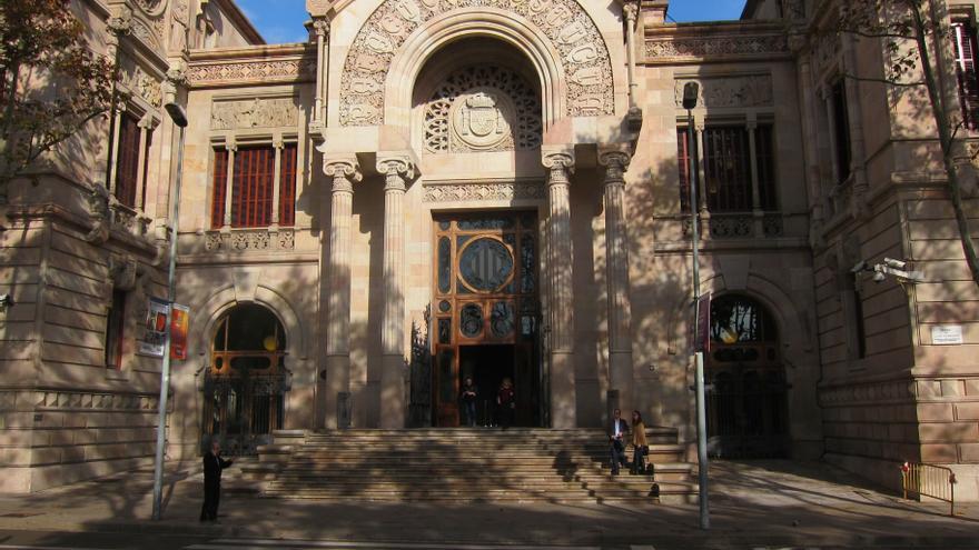La Audiencia de Barcelona revoca la reapertura del asesinato de Helena Jubany